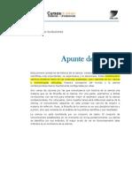 5MATERIAL DE ESTUDIO LAS 2 REVOLUCIONES 1.pdf