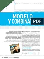 Empreendedorismo_2013_Modelo Y.pdf