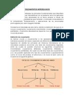 CRUZAMIENTOS MENDELIANOS.docx