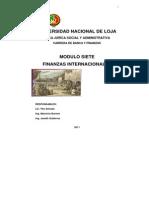 Modulo-7-Finanzas-Internacionales-2011-2012.pdf