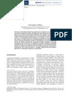 ijmr344.pdf