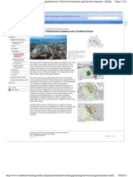 berlin shipping canal.pdf