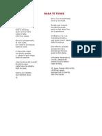 canciones de santa teresa.docx