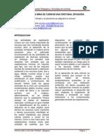 Informe mina.pdf