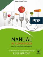 MANUAL_ALIMENTACION_TRABAJO_Final.pdf