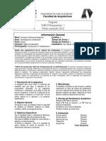 3.08.0 Presupuestos.pdf