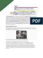 Bomba inyectora.doc
