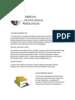 NORMAS APA E ICONTEC.pdf