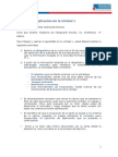 orientacion_u1.doc
