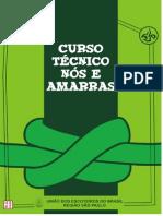 Manual-Curso-Tecnico-Nos-e-Amarras.pdf
