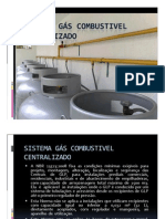 Aula 10 - NBR 13523-2008.pdf