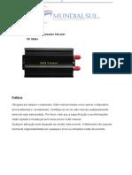 Manual_103b+_PT_BR_v3.pdf