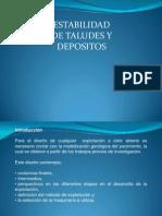 ESTABILIDAD DE TALUDES 1.pptx