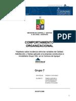 Trabajo Final CO (última versión).doc