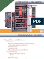 Documentación eléctrica Importancia y aplicaciones - copia (7).pdf
