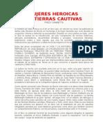 A+MUJERES+HEROICAS+DE+TIERRAS+CAUTIVAS (1).doc