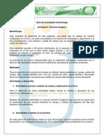 act_5_practica_U2_2014-II.pdf