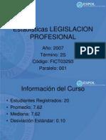 20072SFICT03293_1.ppt