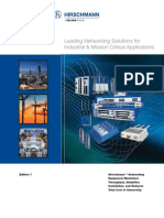 Hirschmann_Networking_Catalog.pdf