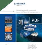 Hirschmann_Networking_Catalog.pdf
