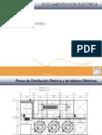 Documentación eléctrica Importancia y aplicaciones - copia (9).pdf