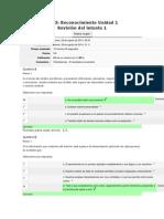ACT8 CORREGIDA.docx