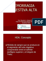 Hemooragia Digestiva Alta - 2009.pdf