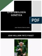 Epistemología genética.pptx