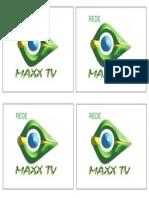 Ficha de Entrevista Rede Maxx Tv.pdf