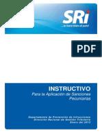 Instructivo (1) sancionatorio.pdf