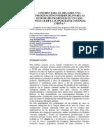 Colores_para_el_milagro.pdf