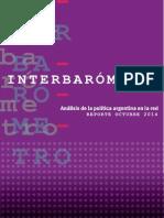 Interbarometro-Octubre2014.pdf