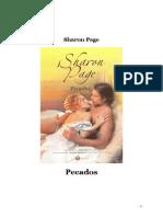 Page Sharon - Pecados.pdf