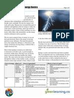 renewable-energy-basics-bg.pdf