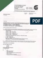 Surat Panggilan Interaksi 5_11.10.2014