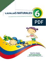 Naturales_6_EGB.pdf