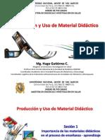 SESION 1 IMPORTANCIA DE MATERIAL DIDACTICO.pdf