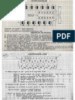 manual D398 CAT ajustes especificaciones.pdf | Gear | Engines on