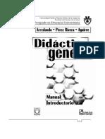 Arredondo_Didactica_general.pdf