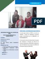 PROCESO DE VENTAPERUVEND.pdf