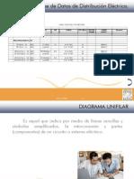 Documentación eléctrica Importancia y aplicaciones - copia (13).pdf