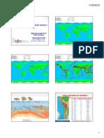 nuevos espectros de diseño sismico.pdf