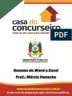 Dicas-Word-Excel2010_-_INFORMATICA_-_MARCIO_HUNECKE(1).pdf