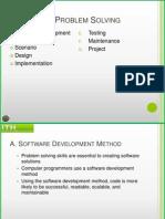 1.++Solución+de+problemas.pdf