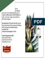 Misión Justicia Socialista.docx