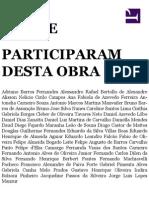 mpf 25.pdf