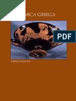 51954421-Ceramica-Griega-Tipologia.pdf