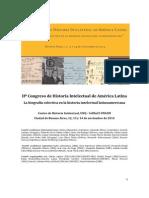 Programa II Congreso de Historia Intelectual de América Latina (1).pdf