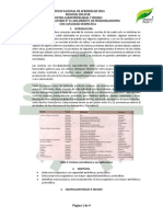 ENZIMAS BACTERIANAS.pdf