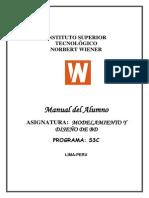 MODELAMIENTO-Y-DISENO-DE-BD.pdf